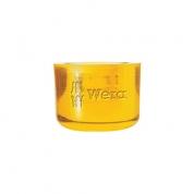 Отдельная головка WERA WE-000115