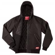 Куртка с капюшоном Milwaukee WGJHBL (S)