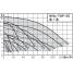 Циркуляционный насос Standard Wilo TOP-SD 40/10 DM PN6/10
