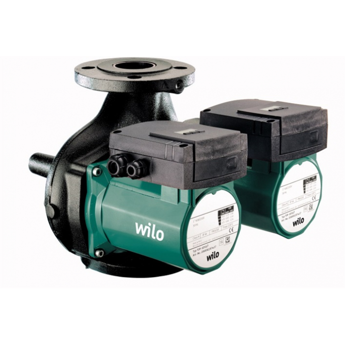 Циркуляционный насос Standard Wilo TOP-SD 80/10 DM PN6
