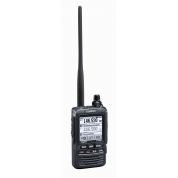 Портативная цифро-аналоговая радиостанция YAESU FT-2DR