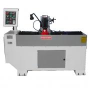 Автоматический заточной станок c магнитной плитой LTT MF258B