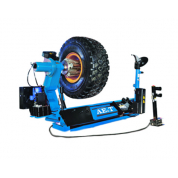 Станок шиномонтажный AE&T МТ-298 для колес грузовых автомобилей
