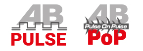 AB PULSE - AB POP